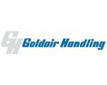 Goldair Handling