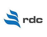 RDC Aviation